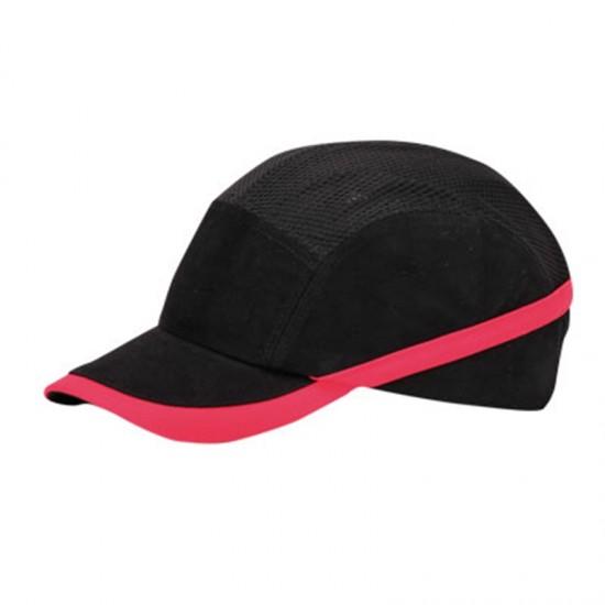 69906f6d Portwest Vent Cool Bump Cap