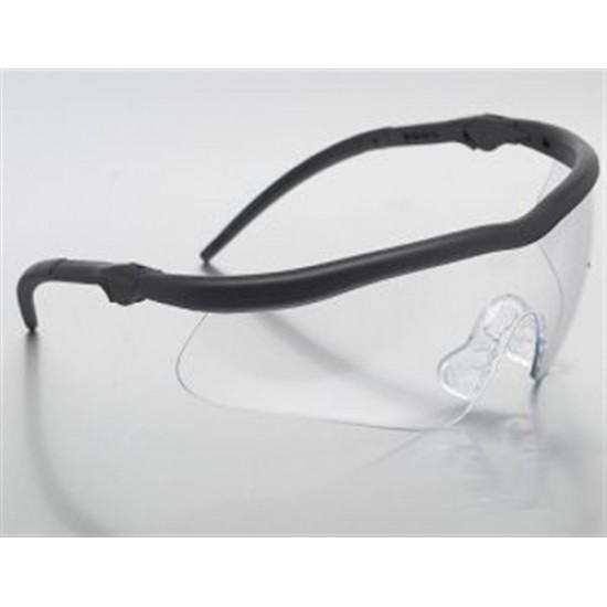 Lighweight Spectacle Anti-Glare Lens