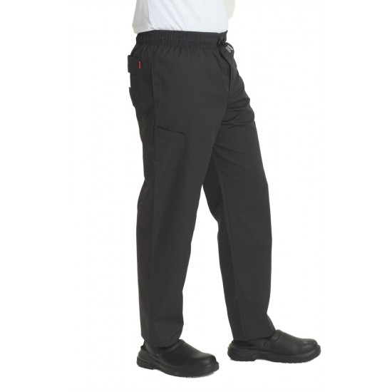 Le Chef Lightweight Trouser