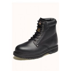 Dickies Cleveland Super Safety Boots
