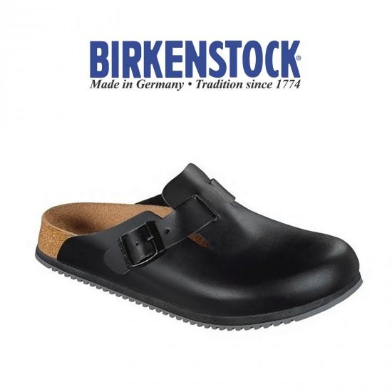 Birkenstock Boston Shoe
