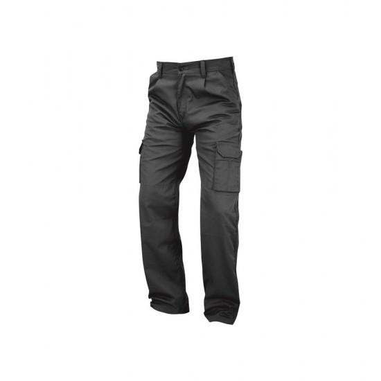 Condor Combat Kneepad Trousers