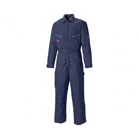 Dickies Lined Coverall WD2360R