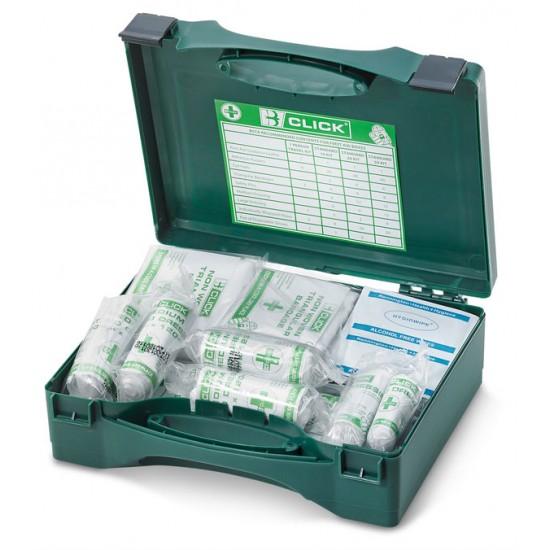 11-20 Man First Aid Kit