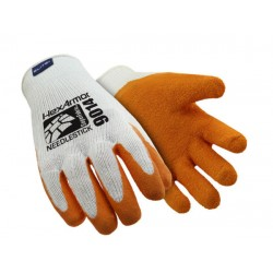 Uvex Sharpsmaster II Needlestick Gloves